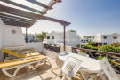 2 bed home in Canary Islands...