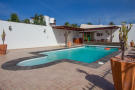 5 bedroom Villa for sale in Canary Islands...