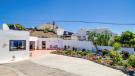 3 bed Detached Villa for sale in Tias, Lanzarote...