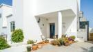 semi detached house in Tias, Lanzarote...