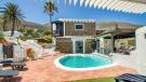 Villa for sale in La Asomada, Lanzarote...