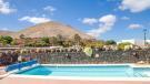 Villa for sale in Yaiza, Lanzarote...