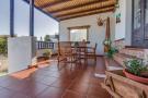 4 bedroom property for sale in Tias, Lanzarote...