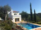 4 bedroom Villa in Algarve, Loulé
