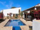 Character Property in Algarve, Boliqueime