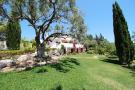Algarve Country House for sale