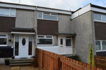 Flat to rent in Avon Drive, Linlithgow