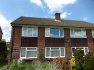 Maisonette to rent in Darvell Drive, CHESHAM
