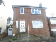 property in Kirtle Road, CHESHAM