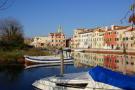 1 bed new Flat for sale in Veneto, Venice, Lido