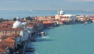 Flat for sale in Venezia, Venice, Veneto