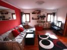 2 bedroom Apartment for sale in Venezia, Venice, Veneto