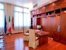 property for sale in Venezia, Venice, Veneto