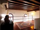 3 bed Apartment in Venezia, Venice, Veneto