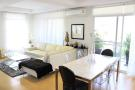 Apartment for sale in Pa Tong, Phuket