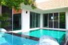 Villa for sale in Rawai, Phuket