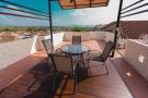 5 bedroom Villa for sale in Rawai, Phuket