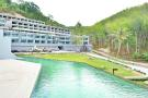 new Apartment in Pa Tong, Phuket