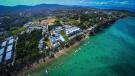 new development for sale in Rawai, Phuket