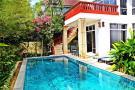 3 bedroom Villa in Jomtien, Pattaya