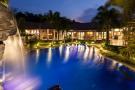 Villa in Pattaya
