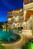 5 bed new development for sale in Pattaya