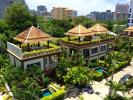 Detached home in Pattaya
