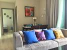 2 bed Apartment for sale in Pattaya