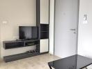 1 bed Apartment in Pattaya