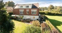 5 bed Detached home in Vindomora House...