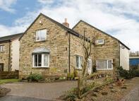 Conheath Detached house for sale