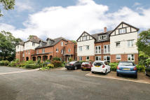 1 bed Retirement Property for sale in 15 Primlea Court...