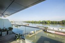3 bed Flat for sale in Milliners House...