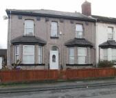 5 bedroom End of Terrace property for sale in Sefton Road, Walton...