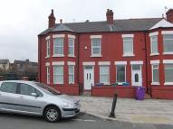 5 bedroom semi detached house for sale in Lynwood Road, Liverpool