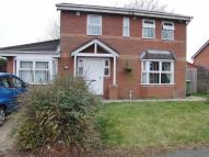 4 bed Detached house in Ayala Close, Liverpool