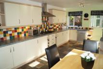 4 bed Detached Bungalow for sale in Marsh Road...