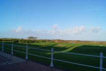 5 bed Detached property for sale in The Esplanade, Fleetwood...