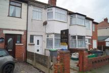 3 bedroom Terraced house to rent in Henson Avenue, Blackpool...