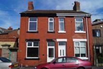 2 bedroom semi detached house to rent in Custom House Lane...