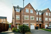 4 bedroom Town House for sale in College Court...