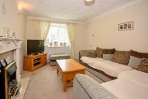 3 bedroom semi detached home for sale in Geldof Road, Huntington...