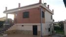 3 bedroom Detached Villa in Valencia, Valencia...