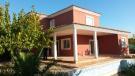 Detached Villa in Valencia, Valencia...