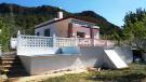 Detached property for sale in Marines, Valencia...