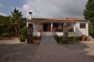 Villa for sale in Casinos, Valencia...