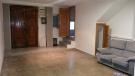 4 bed Village House in Valencia, Valencia...