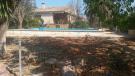 4 bed Detached Villa in Valencia, Valencia...