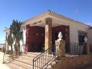 3 bed Detached house in Valencia, Valencia...