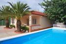 Villa in Lliria, Valencia...